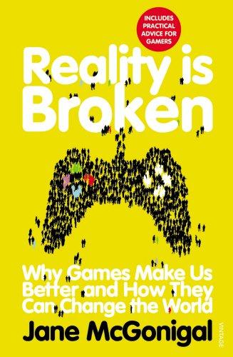 narrazione - perchè i videogiochi possono salvare il mondo?