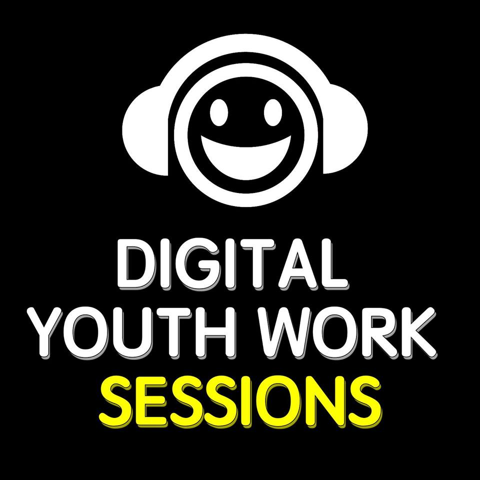 digital youthwork