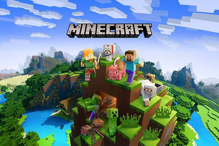 Come Fare Un Letto Su Minecraft : Handshaking minecraft: 10 cose intelligenti che ci puoi ancora