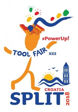 Tool Fair