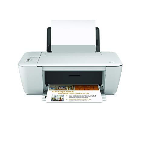 didattica digitale: si cade su cose semplici, tipo... chi ha la stampante e chi no.