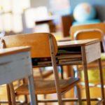 didattica digitale : le classi sono vuote?