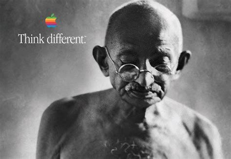 fortnite vs apple : think different?